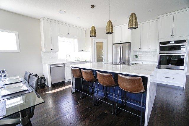 kitchen-3689918_640